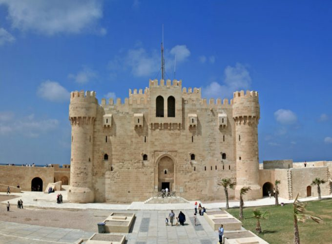 Best Travel packages to egypt